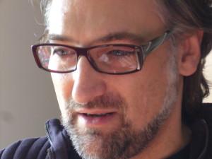 Luigi Montagnoli