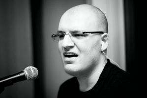 Federico_docenti