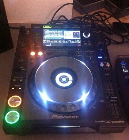 Electronic Music Production Lev 1