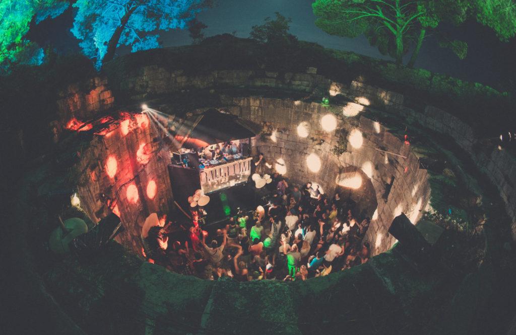 Outlook-Festival-2014-Dan-Medhurst-5834_Ballroom-1600x1040